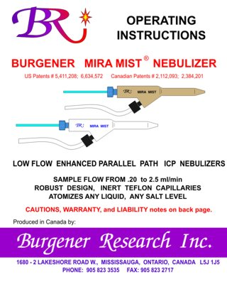 How to clean nebulizer tubing